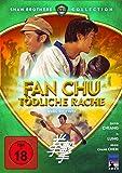 Fan Chu - Tödliche Rache