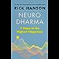 Neurodharma: 7 Steps to the Highest Happiness