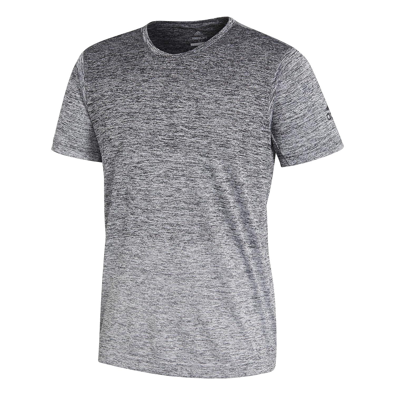 TALLA XS. adidas Freelift Gradi Camisa de Golf, Hombre