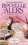 Magnolia Drive (A Cavanaugh Island Novel Book 4)