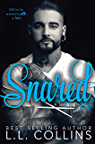 Snared: A Jaded Regret Novel