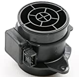 MOSTPLUS Mass Air Flow Sensor Meter MAF for 2001
