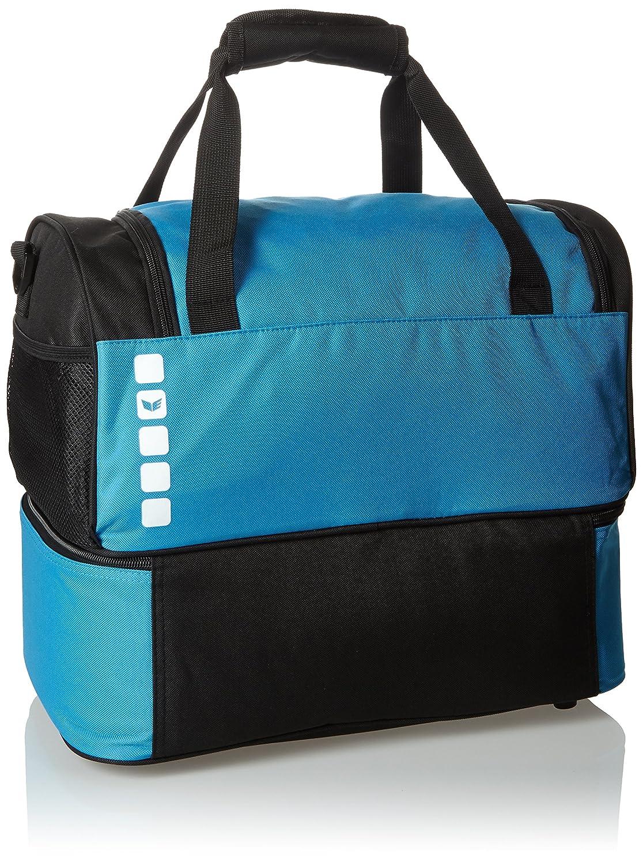 Erima Sporttasche mit Bodenfach Club 5 Line