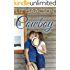 Claiming the Cowboy: A Royal Brothers Novel (Grape Seed Falls Romance Book 5)