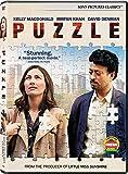 Puzzle (Spc)