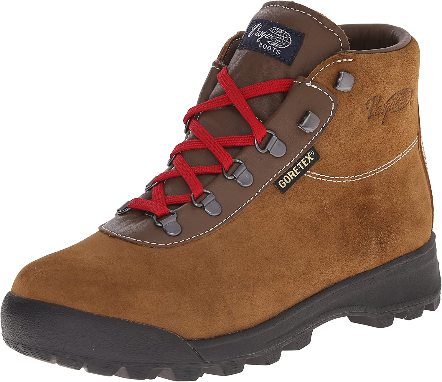 Vasque Men s Sundowner Gore-Tex Backpacking Boot, Hawthorne,8 M US