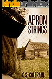 Apron Strings