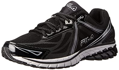 Fila Mens Lazerlite Energized Athletic Sneakers  Leather  LC4Z6307P
