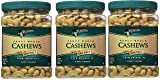 Planters Fancy Whole Cashews, Salted, 33 Ounce, 3