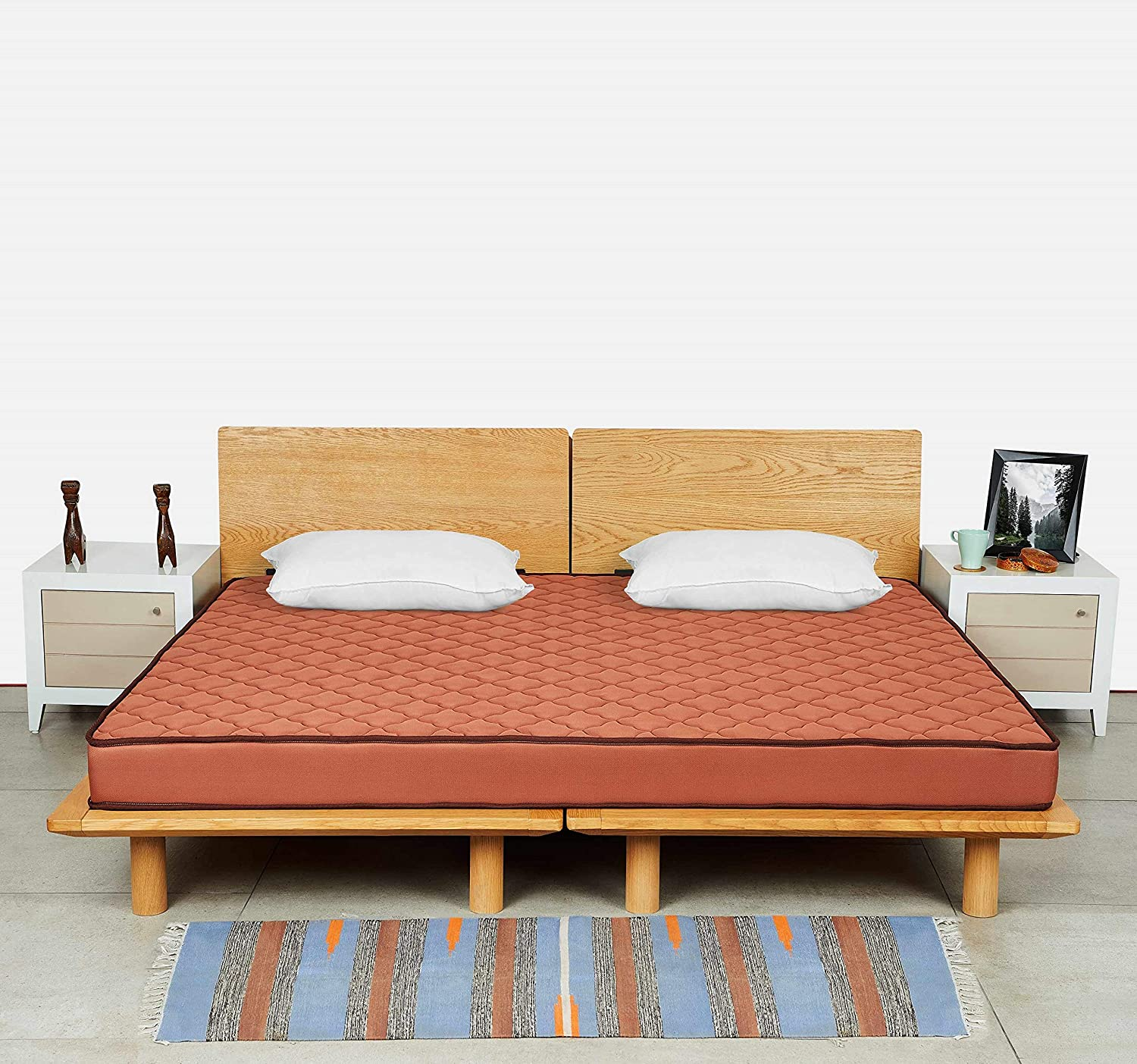 Sleepwell Mattress - Full Review, Best Offers and Buying Guide