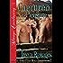 Captured in Pleasure [Rescue Ranch: The Next Generation 2] (Siren Publishing Menage Everlasting)