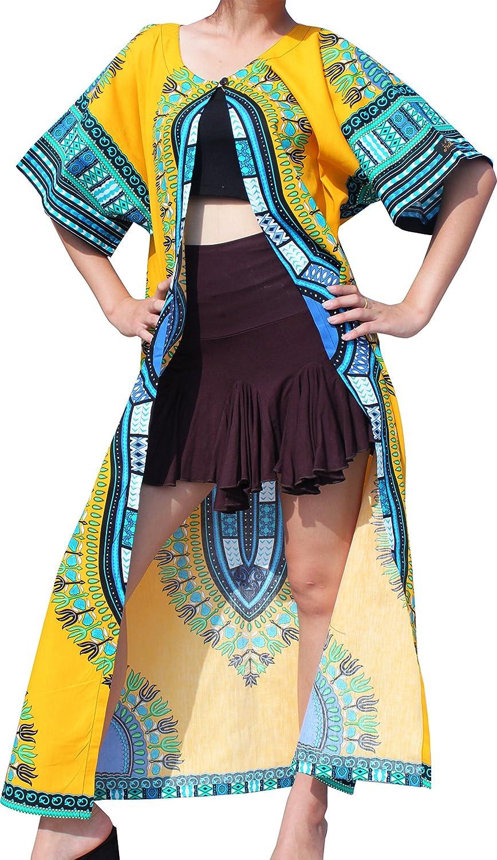 優れた品質 Raan Pah Muang レディース DRESS レディース B01MFB9KQX Pah Medium|ゴールドイエロー ゴールドイエロー Raan Medium, 【5%OFF】:69be2cbb --- a0267596.xsph.ru