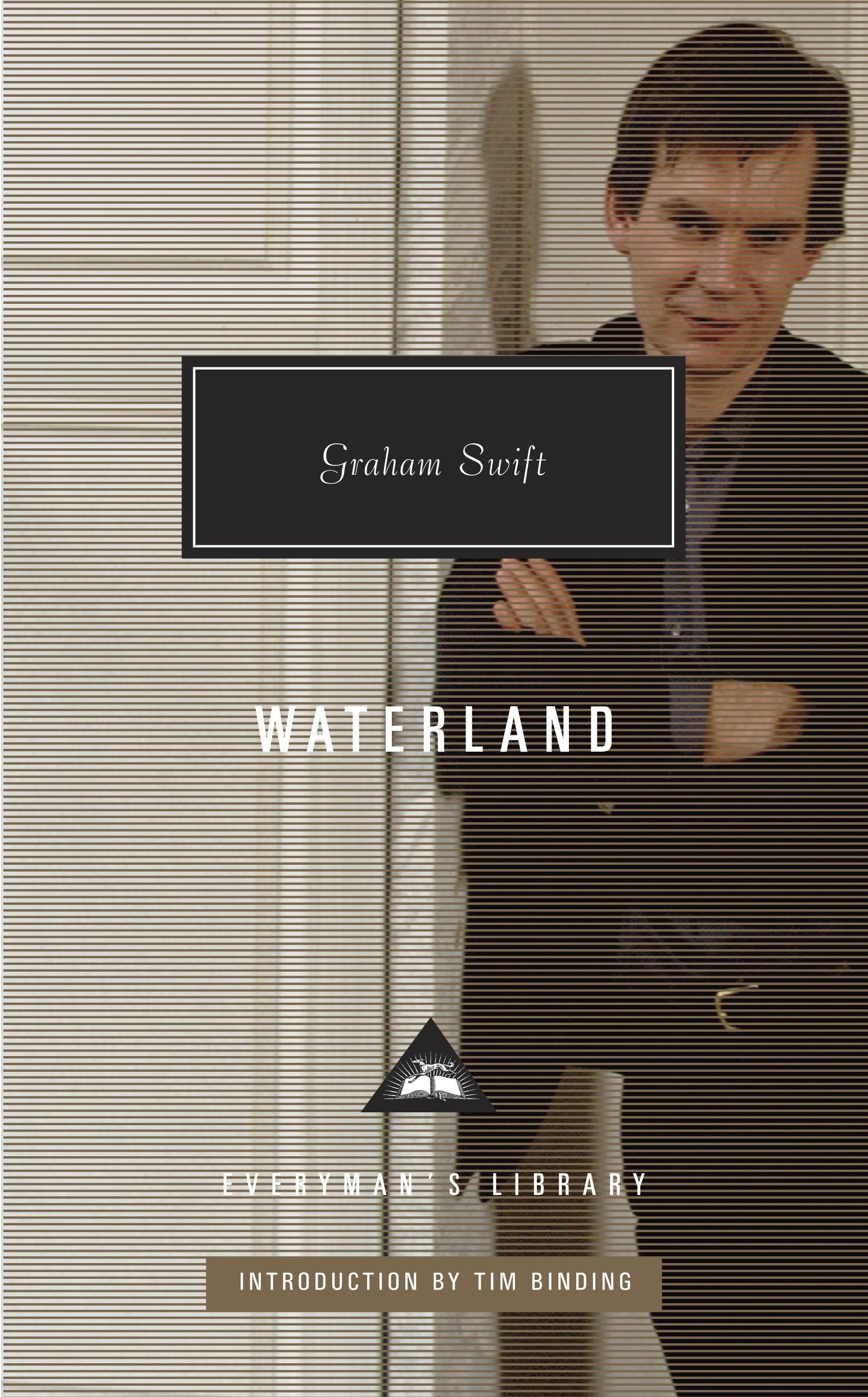 Download Waterland (Everyman's Library Contemporary Classics Series) pdf epub