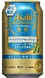アサヒ ドライプレミアム 豊醸 ワールドホップセレクション 華麗な薫り 缶 350ml×24本