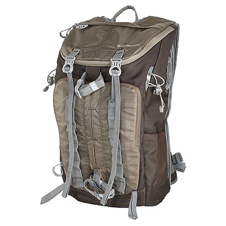 VANGUARD Sedona 45KG Backpack Khaki Green