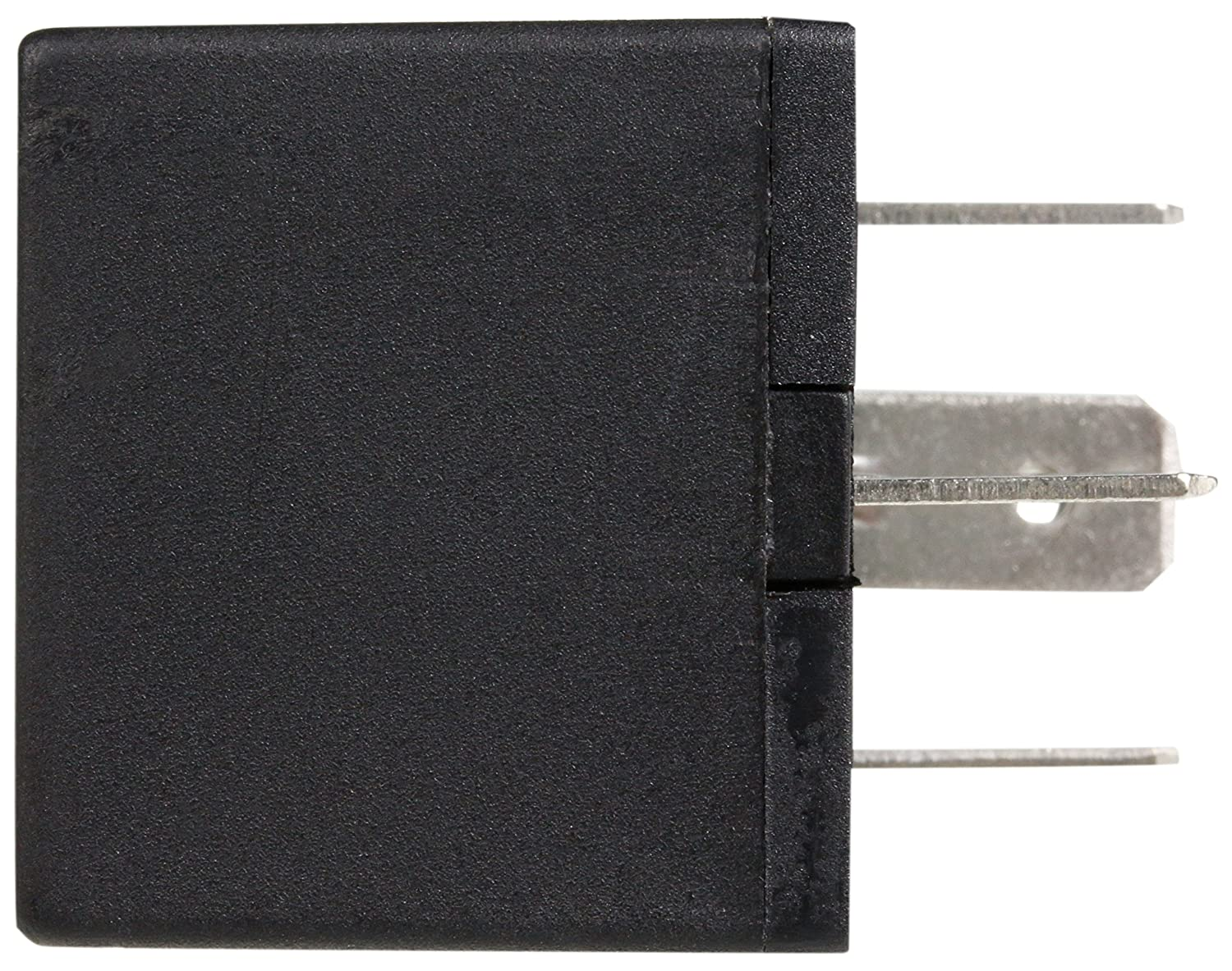 WVE by NTK 1R1061 A//A//C Clutch Relay