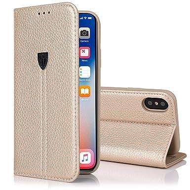 138b5b8b1f84c iPhone SE 5S 5 Case