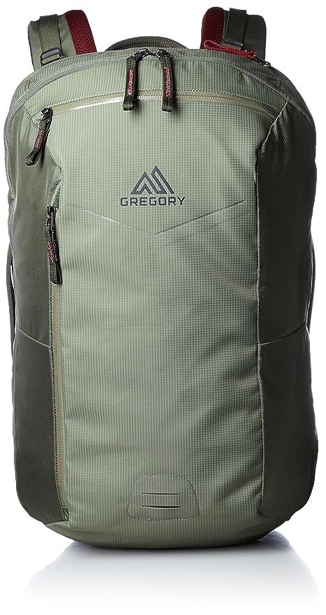 2275ae1d2714 Amazon.com   Gregory Border 35 Daypack