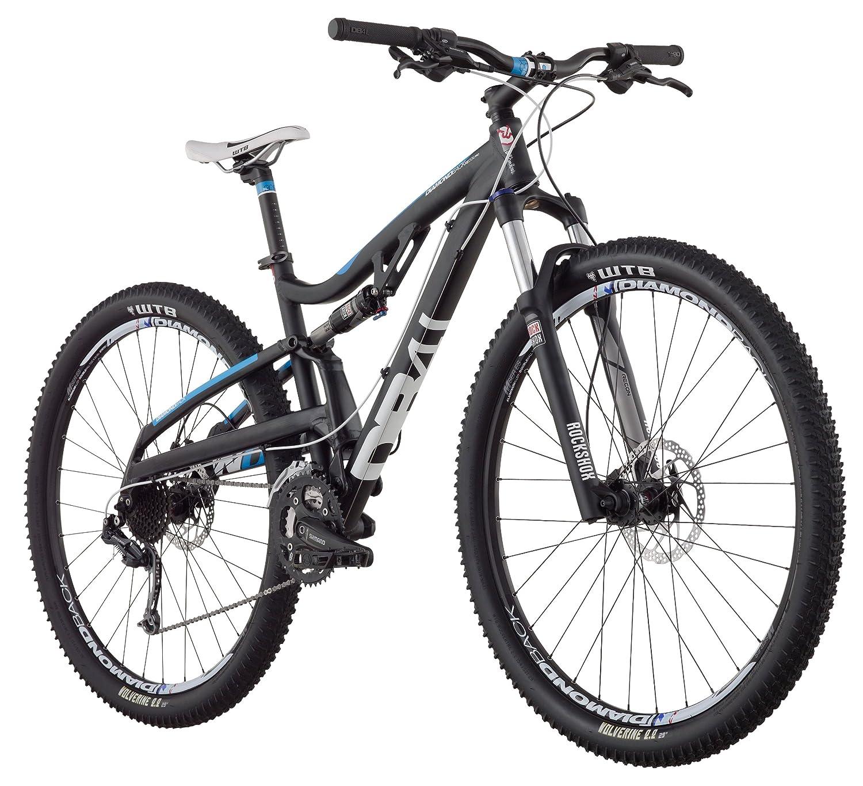 Best Mountain Bikes Under 2000 >> Best Mountain Bikes 2013