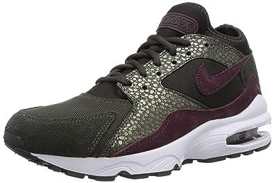 Nike Air Max 93 Herren Sneakers