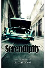 Serendipity (Southern Comfort Book 1) Kindle Edition