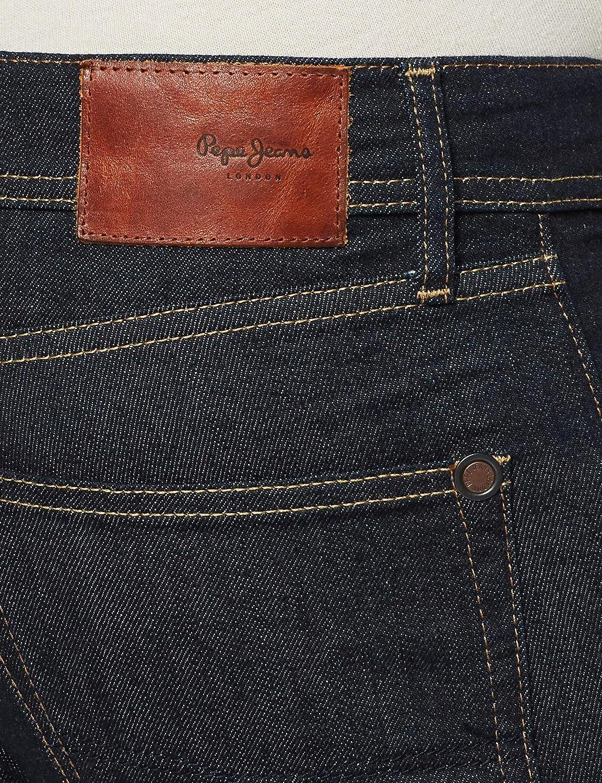 Pepe Jeans Cane Vaqueros para Hombre