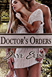 Doctor's Orders (English Edition)