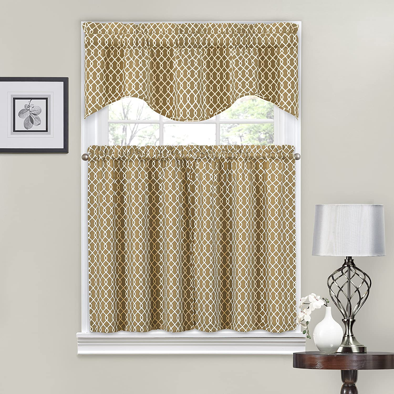 Ellis Window Curtains Sale Ease Bedding With Style