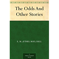 The Odds And Other Stories (English Edition)