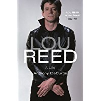 Lou Reed: Radio 4 Book of the Week (English Edition)