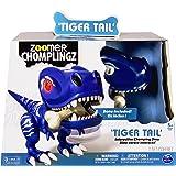 Zoomer - 6026991 - Animal Interactif - Chomplingz Bleu
