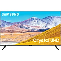 Deals on Samsung 85-in Class 8 Series LED 4K UHD Smart TV