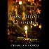 Gone Before Christmas (Kindle Single) (Charles Lenox Mysteries)
