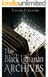 The Black Librarian Archives