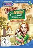 Delicious: Emily und die Kindheitserinnerungen (Sammleredition)