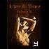 A Arte do Terror - Volume 3