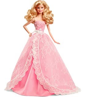 barbie 2015 birthday wishes barbie doll discontinued by manufacturer barbie doll