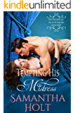 Tempting His Mistress (English Edition)