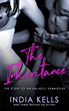 The Inheritance: The Story of an Unlikely Submissive