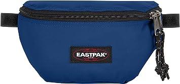EASTPAK Springer Gürteltasche Tasche Humble Blue Blau Neu
