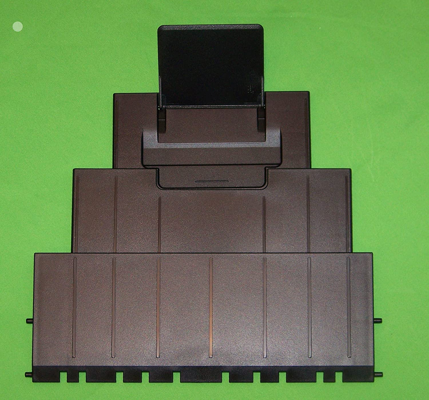 OEM Epson Stacker Assembly / Output Tray Specifically For: WorkForce 545, 630, 633, 635, 645, 840, 845