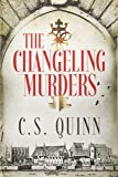 The Changeling Murders