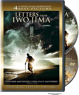 letters from iwo jima torrentking
