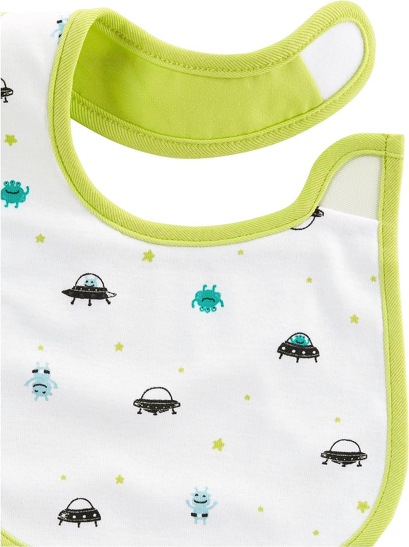 Carters Baby-Boys 15-Piece Basic Gift Set Gift Set