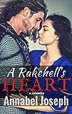 A Rakehell's Heart: a novella