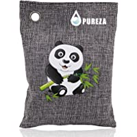 Nature Fresh Air Purifying Bag