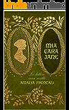 Mia Cara Jane: Le lettere mai scritte