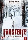 Frostbite [DVD] [2006]
