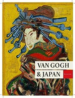 Japanese Prints  The Collection of Vincent van Gogh  Louis van ... c99890f3c