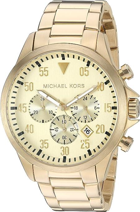 Michael Kors Watches For Men